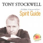 Meditation to Help You Meet Your Spirit Guide - Tony Stockwell